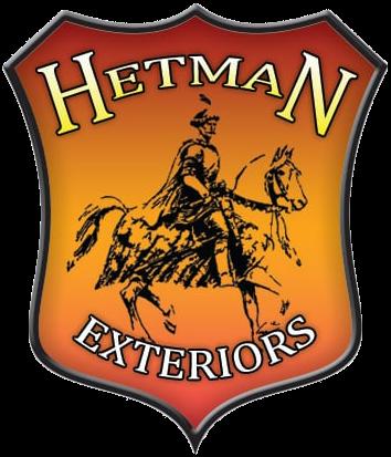 HETMAN